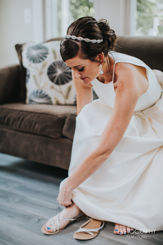 Eyetography Film + Foto - Jaimie and Dan Wedding-233.jpg