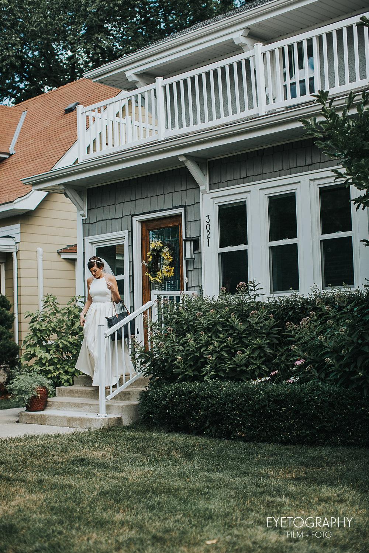 Eyetography Film + Foto - Jaimie and Dan Wedding-331.jpg