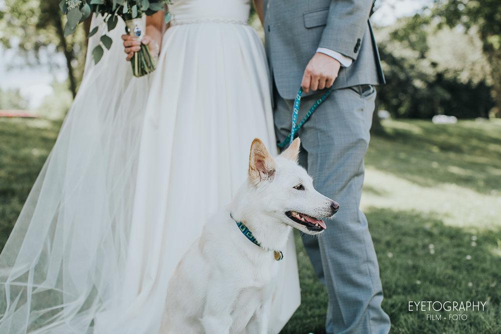 Eyetography Film + Foto - Jaimie and Dan Wedding-417.jpg