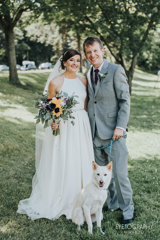 Eyetography Film + Foto - Jaimie and Dan Wedding-415.jpg