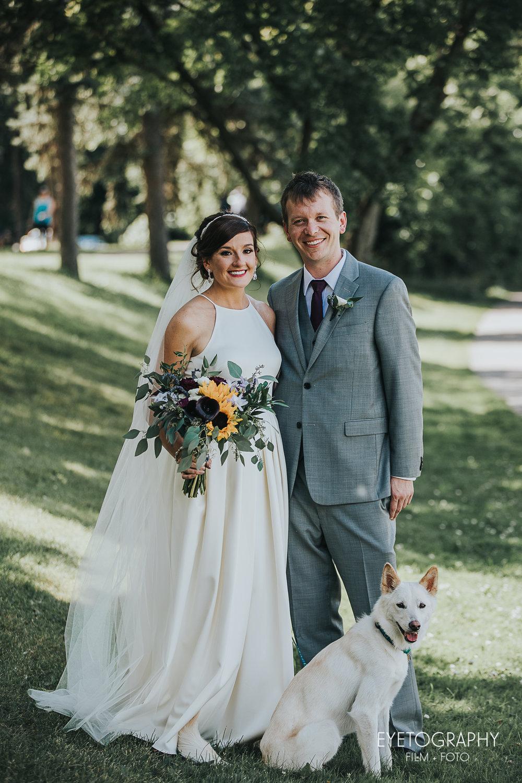 Eyetography Film + Foto - Jaimie and Dan Wedding-429.jpg