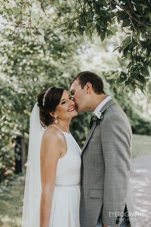 Eyetography Film + Foto - Jaimie and Dan Wedding-607.jpg