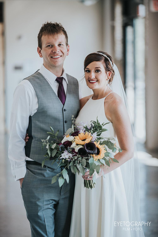 Eyetography Film + Foto - Jaimie and Dan Wedding-631.jpg