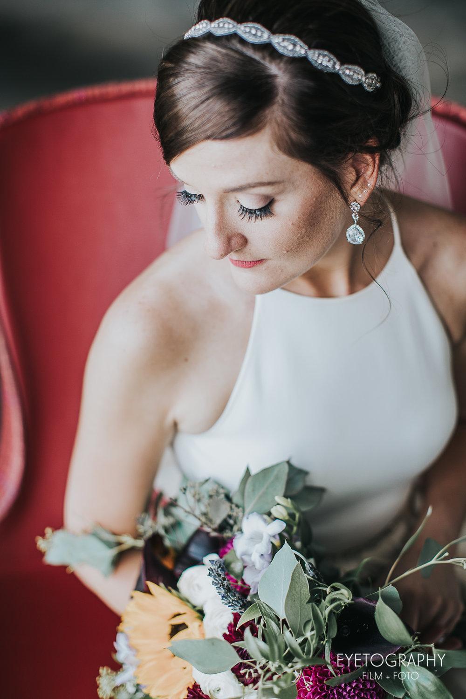 Eyetography Film + Foto - Jaimie and Dan Wedding-639.jpg