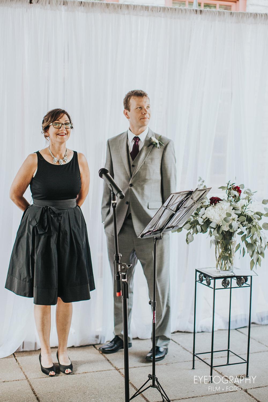Eyetography Film + Foto - Jaimie and Dan Wedding-707.jpg