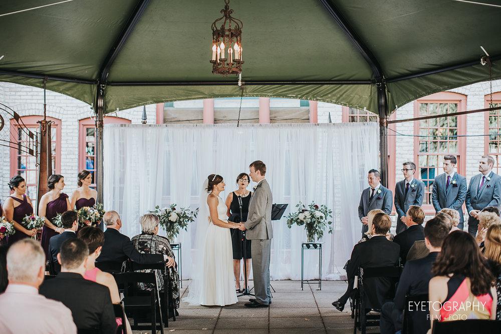 Eyetography Film + Foto - Jaimie and Dan Wedding-784.jpg