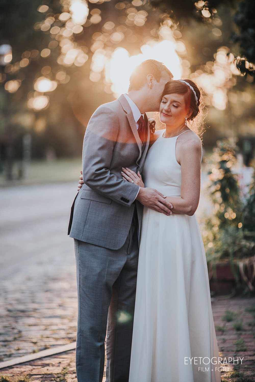 Eyetography Film + Foto - Jaimie and Dan Wedding-1028.jpg