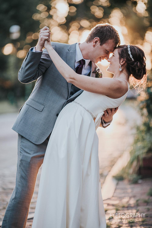 Eyetography Film + Foto - Jaimie and Dan Wedding-1044.jpg