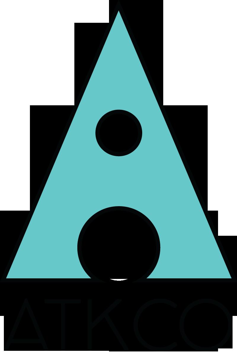 Safe Devops With Sdp Certification Atkco Inc