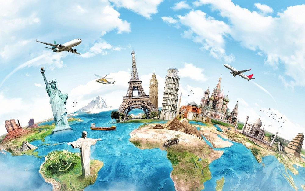 403625812-travel-wallpapers.jpg