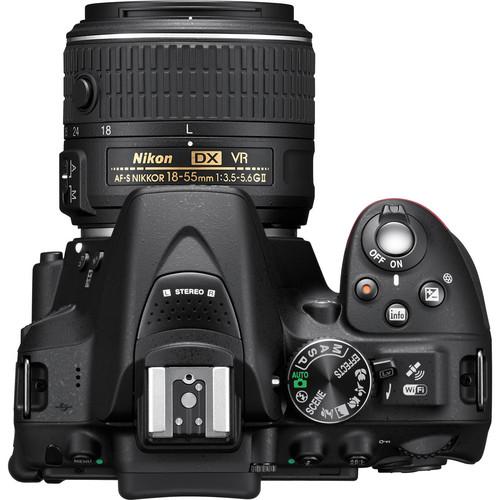 Nikon-D5300-Top.jpg