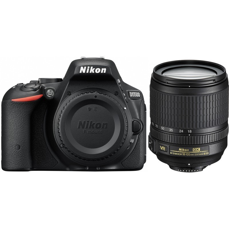 nikon-d5500-18-105mm-vr-ii-kit-black.jpg