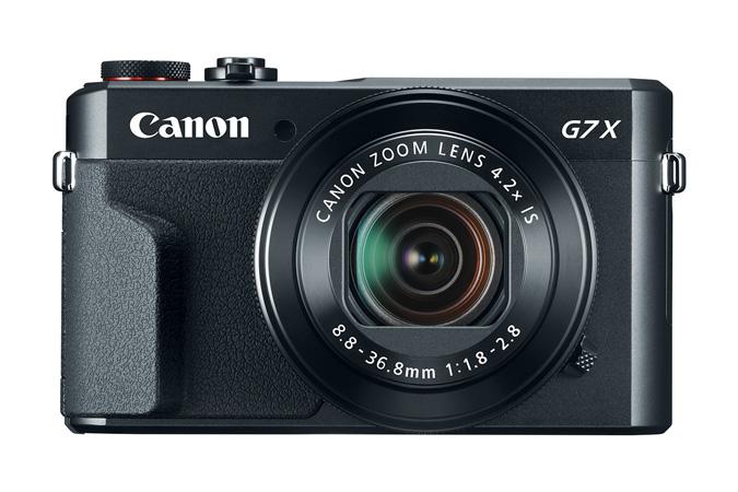 g7x-markii-front-d.jpg