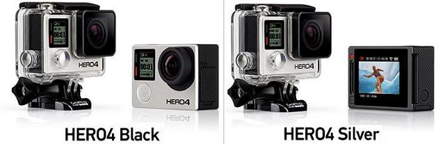 GoPro-Hero4-Black-vs-Silver.jpg