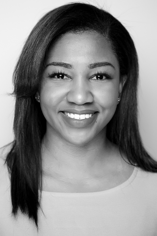 Dr. Tabitha Mayhew - Board Chair