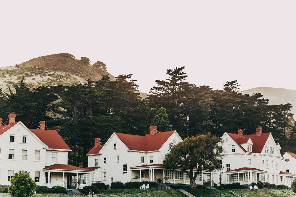 CavalloPoint-TheRobertsonsPhotography-0016.jpg