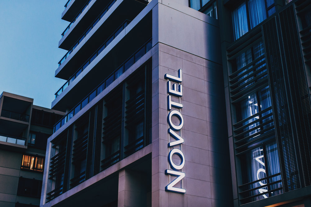 NovotelNewcaste-Robertson&Co-0094.jpg