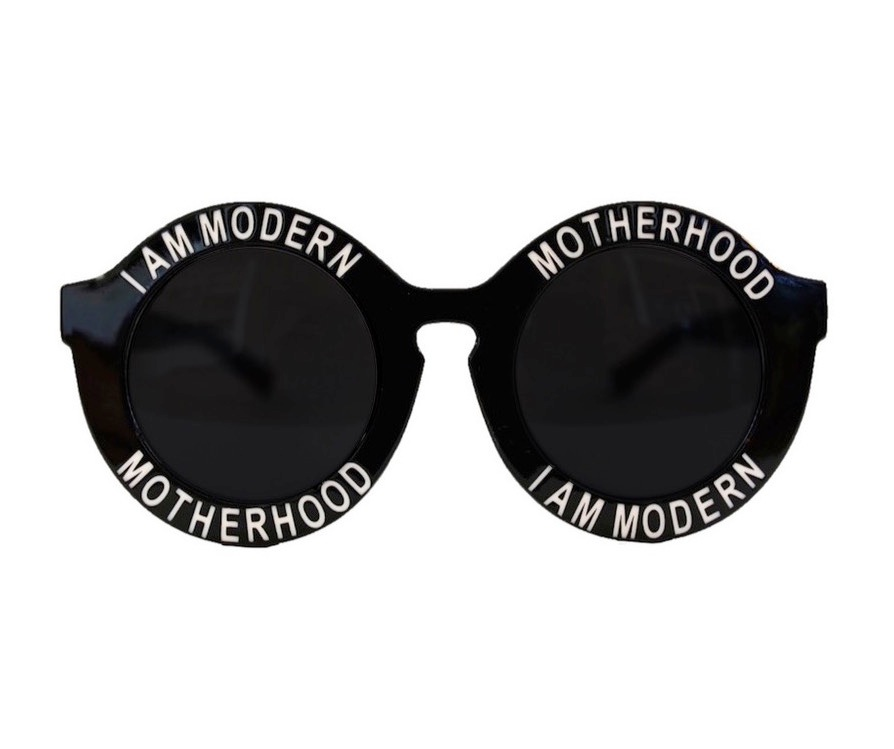I_AM_MODERN_MOTHERHOOD_SUNGLASSES