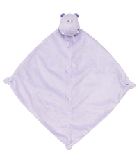 1148_purple_hippo_blankie_m1