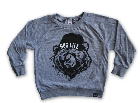 huglife_toddler_raglan_product-shot