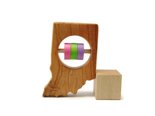 Indiana+1