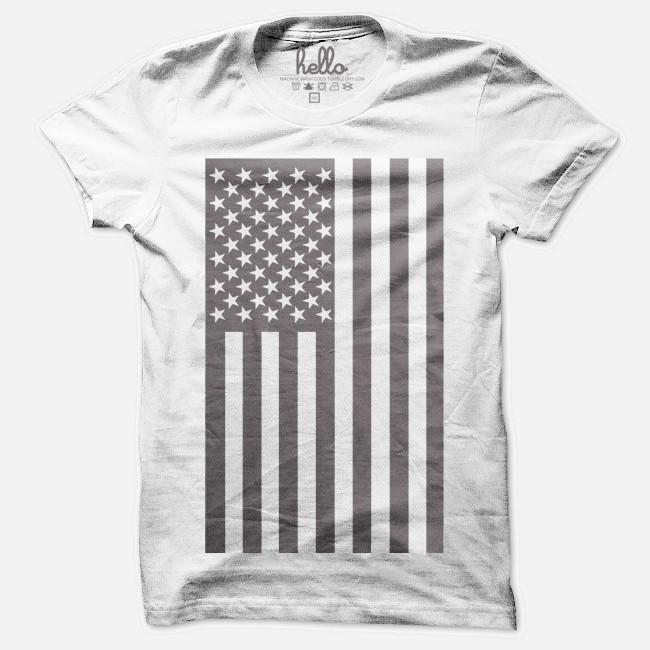 flagshirt_1024x1024