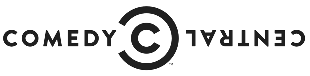Comedy_Central_Logo_2011_horizontal.png