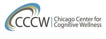 CCCW.jpg