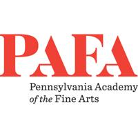 PAFA_Logo_200x200 copy.jpg
