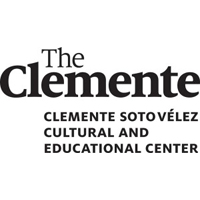 The-Clemente-Logo-on-White-300x159.jpg
