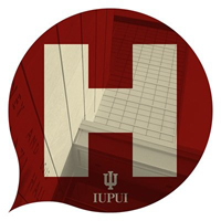Herron-School-of-Art-Design-IUPUI.jpeg