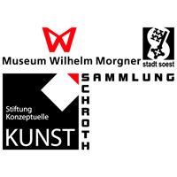 Logo-Stadt-MWM-SKK-Sammlung.jpg