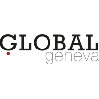 GLOBAL_GENEVA_LOGO_PNG-300x92 copy.jpg