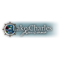 lake charles city hall header-logo copy.jpg