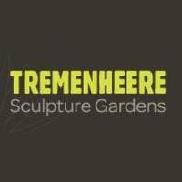 tremenheere sculpture gardens logo.jpg