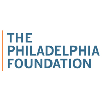 philadelphia foundation logo 2.jpg