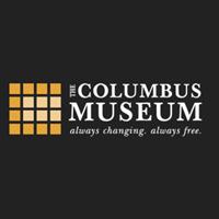 columbus museum logo 2.jpg