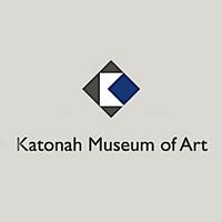 KatonahMuseum logo 2.jpg