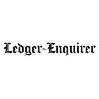 ledger enquirer logo 2.jpg