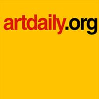 ART_DAILY.jpg