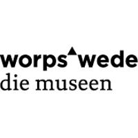worpswede museum logo copy.jpg