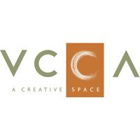 vcca-logo.jpg