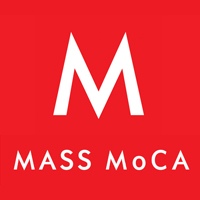massmoca-logo-rectangle-red.jpg