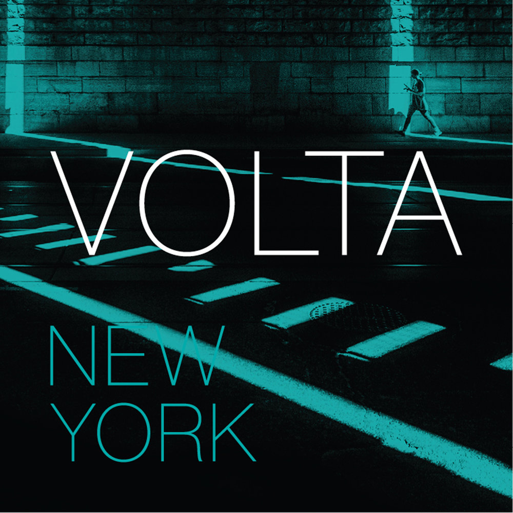 VOLTA-365x365-NewYork 2019.jpg