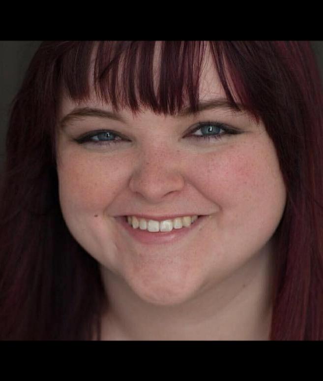 Emily Schneider.jpg