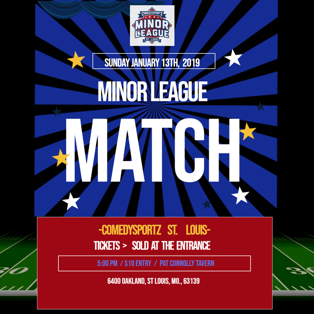 minor league match jan 132019 - Made with PosterMyWall.jpg