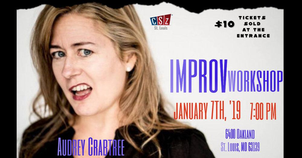 Audrey Crabtrees workshop Jan 7 2019.jpg