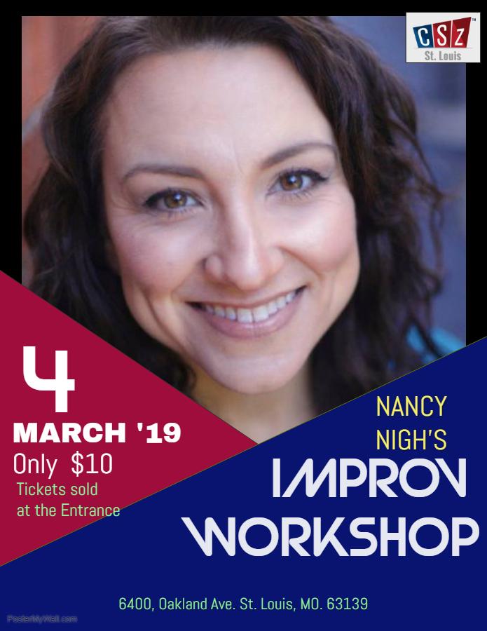 NANCY NIGHs Improv Workshop - Made with PosterMyWall.jpg