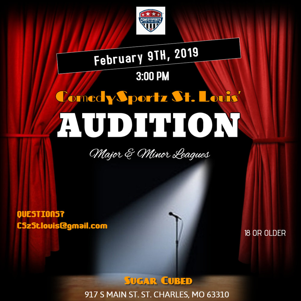 Auditions FEB 9 2019 - Made with PosterMyWall.jpg
