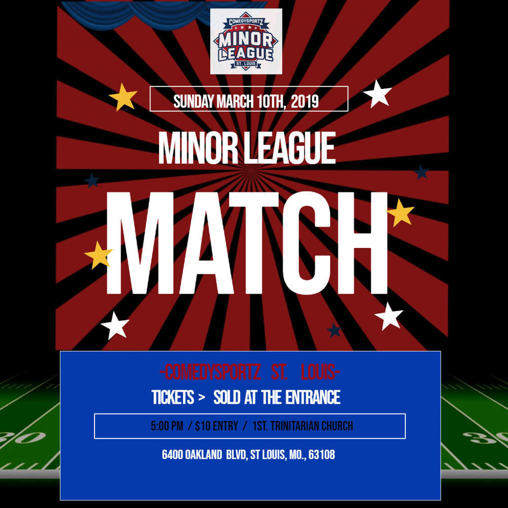 minor league match march10 2019 - Made with PosterMyWall.jpg